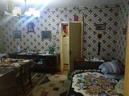 Apartament de vanzare, Constanța (judet), Constanţa - Foto 2