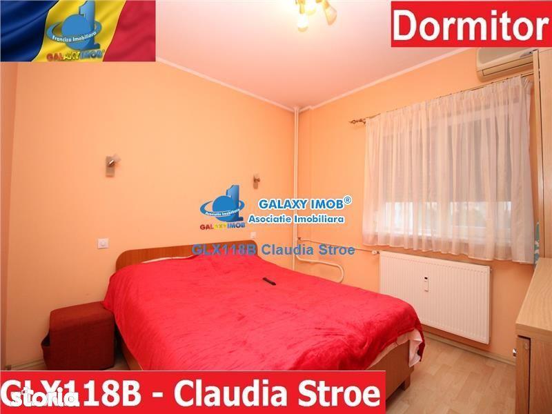 Apartament de inchiriat, Ilfov (judet), Șoseaua Olteniței - Foto 19