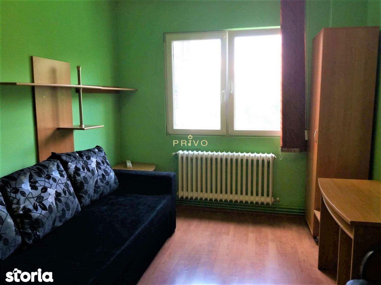 Apartament de inchiriat, Cluj (judet), Strada Fântânele - Foto 5