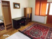 Apartament de inchiriat, Cluj (judet), Aleea Mestecenilor - Foto 3