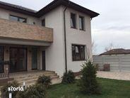 Casa de vanzare, București (judet), Odăi - Foto 2