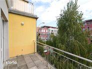 Apartament de vanzare, Brașov (judet), Strada Albatrosului - Foto 4