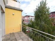 Apartament de vanzare, Brasov, Avantgarden - Foto 4