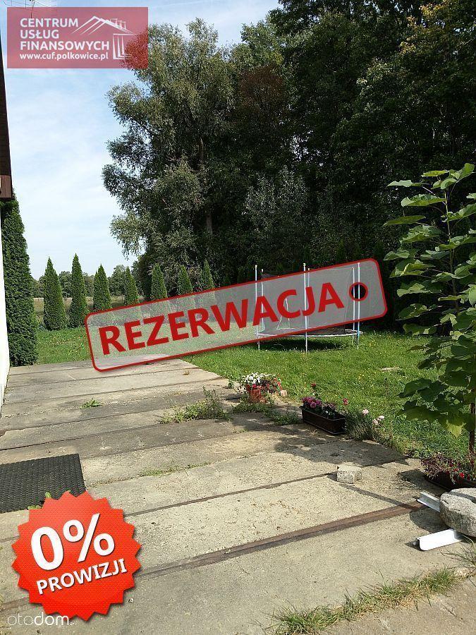 Dom na sprzedaż, Parchów, polkowicki, dolnośląskie - Foto 5