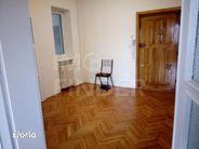 Apartament de vanzare, Cluj (judet), Strada Cuza Vodă - Foto 7