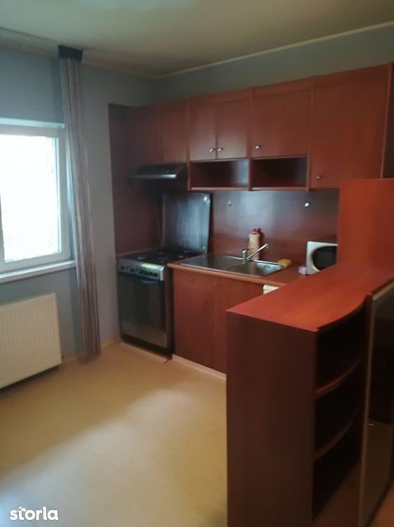 Apartament de vanzare, București (judet), Plumbuita - Foto 6
