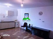 Apartament de vanzare, Sibiu (judet), Strada Lungă - Foto 3