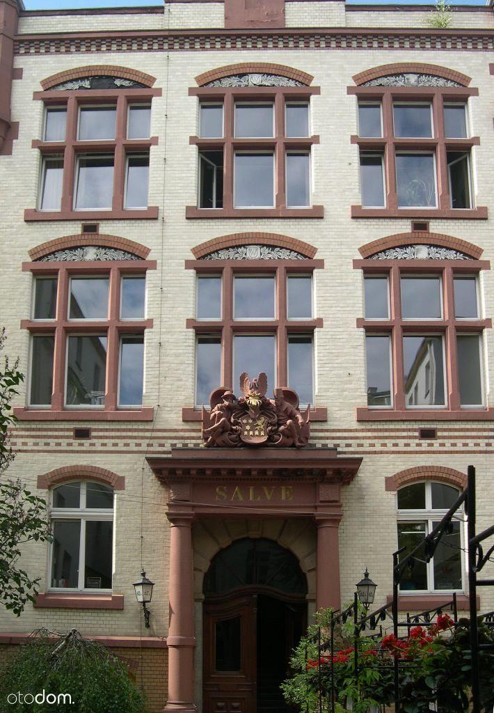 Lokal użytkowy na wynajem, Wrocław, Stare Miasto - Foto 7