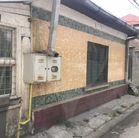 Casa de vanzare, Satu Mare (judet), Micro 14 - Foto 2