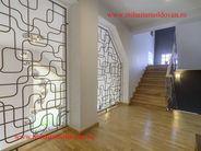 Casa de vanzare, București (judet), Ghencea - Foto 14