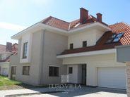 Dom na sprzedaż, Warszawa, Wilanów - Foto 2
