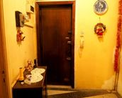 Apartament de vanzare, București (judet), Strada Alexandru Constantinescu - Foto 9