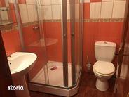 Apartament de inchiriat, Olt (judet), Crișan - Foto 8