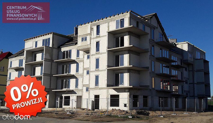 Lokal użytkowy na sprzedaż, Polkowice, polkowicki, dolnośląskie - Foto 1