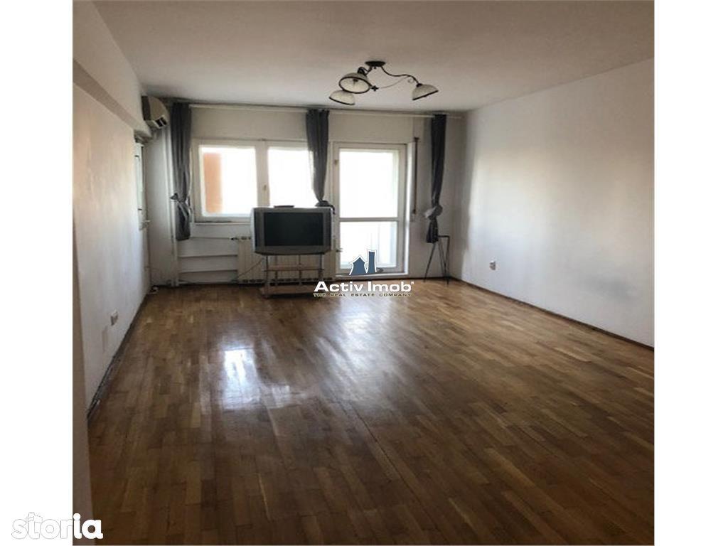 Apartament de vanzare, București (judet), Bulevardul Mircea Vodă - Foto 4