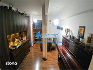 Apartament de vanzare, Mureș (judet), Rovinari - Foto 2