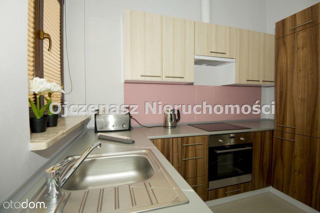 Mieszkanie na wynajem, Bydgoszcz, Centrum - Foto 6