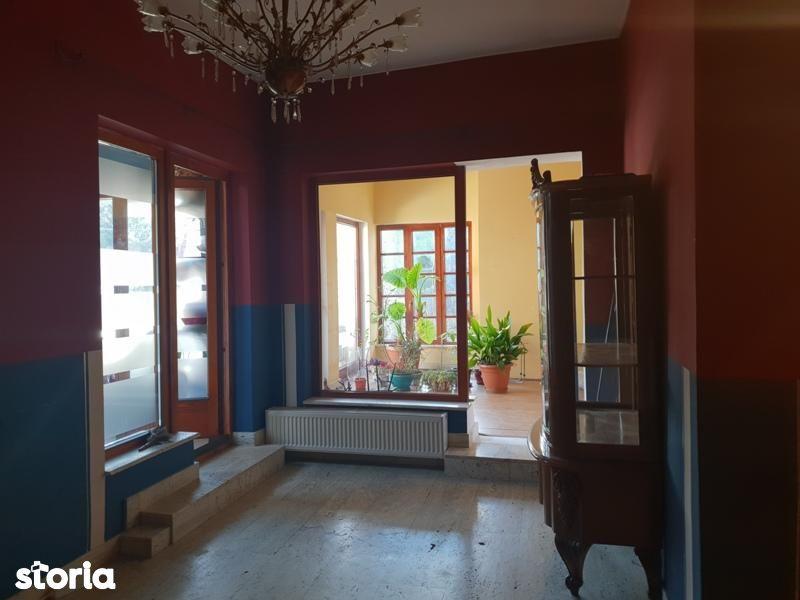 Casa de inchiriat, Cluj (judet), Strada Mărului - Foto 1