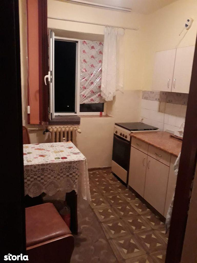Apartament de vanzare, Buzău (judet), Bulevardul Nicolae Bălcescu - Foto 1