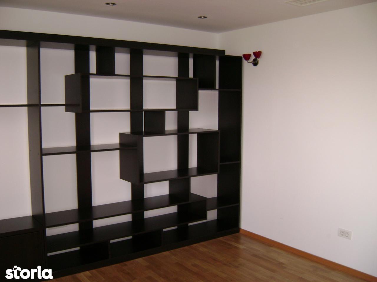Apartament de vanzare, Ilfov (judet), Strada Nufărului - Foto 6