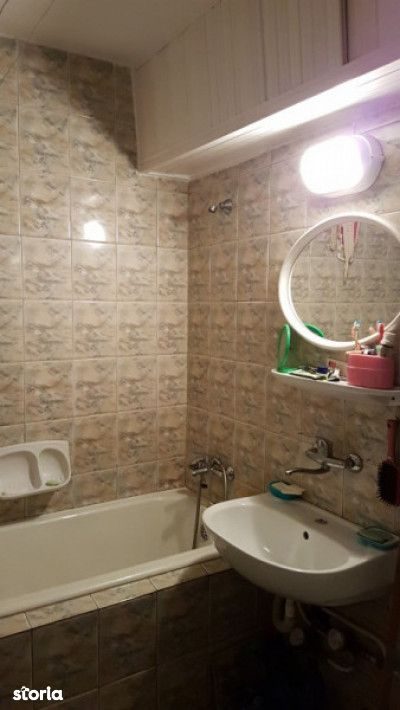 Apartament de vanzare, Cluj-Napoca, Cluj, Gara - Foto 6