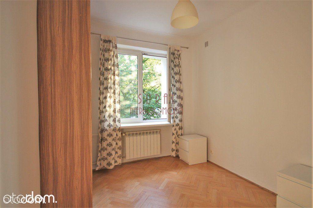Mieszkanie na sprzedaż, Warszawa, Dolny Mokotów - Foto 3
