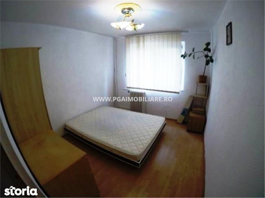 Apartament de vanzare, București (judet), Strada Becaței - Foto 3
