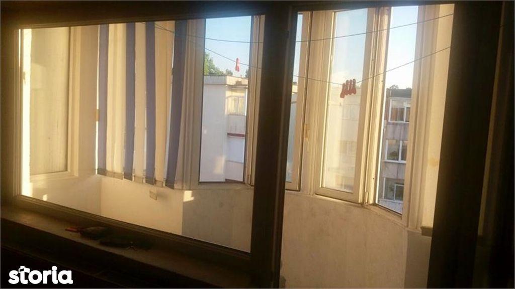 Apartament de vanzare, Argeș (judet), Strada Exercițiu - Foto 4