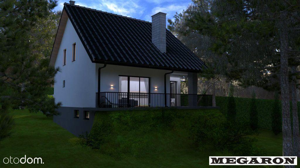 Dom na sprzedaż, Olsztyn, częstochowski, śląskie - Foto 3