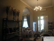 Casa de vanzare, București (judet), Calea Moșilor - Foto 5