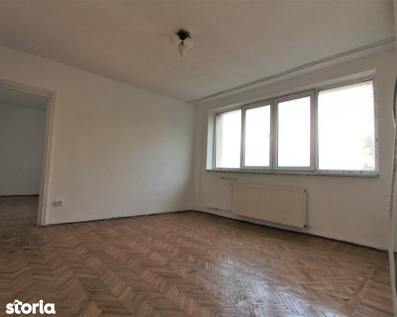 Apartament de vanzare, București (judet), Gara de Nord - Foto 1