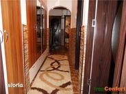 Apartament de vanzare, Iași (judet), Bulevardul Dacia - Foto 7