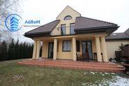 Dom na wynajem, Jesówka, piaseczyński, mazowieckie - Foto 1
