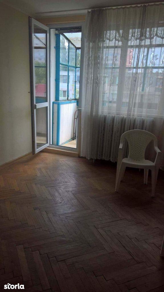 Apartament de vanzare, Galați (judet), Tiglina 1 - Foto 2