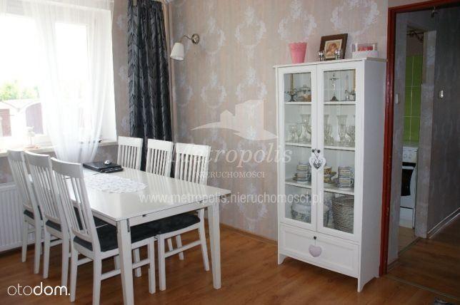 Mieszkanie na sprzedaż, Radlin, wodzisławski, śląskie - Foto 3