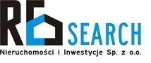 To ogłoszenie działka na sprzedaż jest promowane przez jedno z najbardziej profesjonalnych biur nieruchomości, działające w miejscowości Swadzim, poznański, wielkopolskie: Re Search Nieruchomości i Inwestycje Sp. z o. o.
