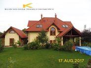 Dom na sprzedaż, Zielona Góra, Nowy Kisielin - Foto 2