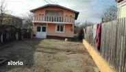 Casa de vanzare, Ilfov (judet), Dârvari - Foto 1