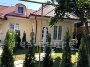 Casa de vanzare, Cluj (judet), Strada Universității - Foto 9