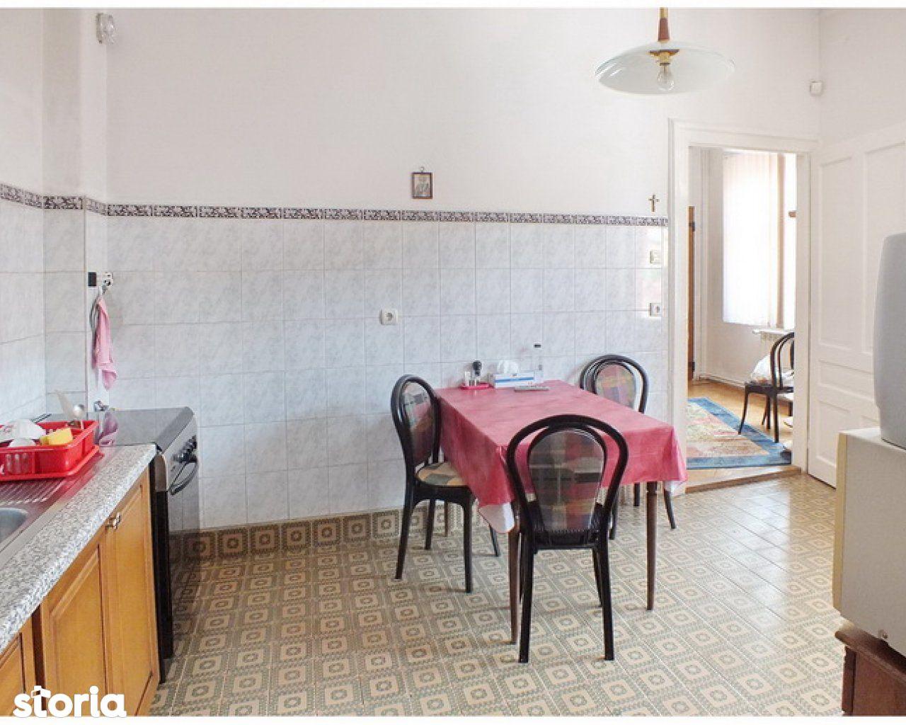 Apartament de vanzare, Brașov (judet), Bulevardul Griviței - Foto 14