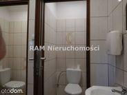 Lokal użytkowy na sprzedaż, Głogów, głogowski, dolnośląskie - Foto 12