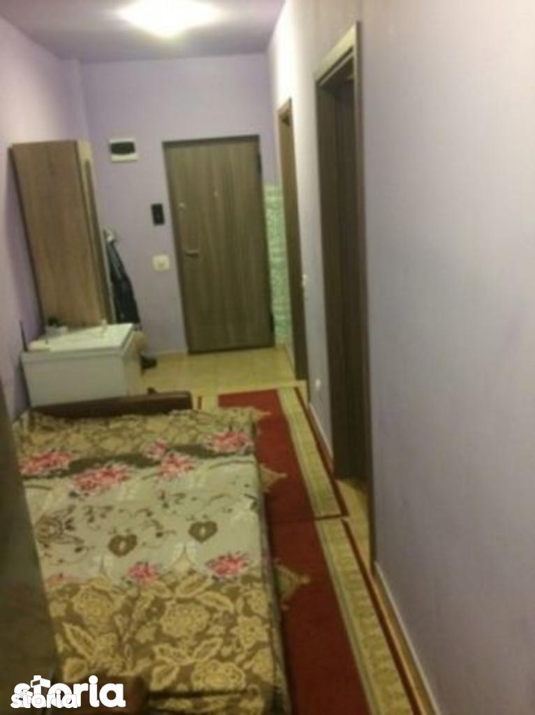 Apartament de vanzare, Cluj (judet), Bulevardul Cetatea Fetei - Foto 3