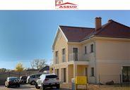 Mieszkanie na sprzedaż, Świebodzin, świebodziński, lubuskie - Foto 11