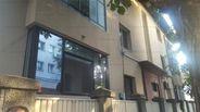 Apartament de vanzare, București (judet), Strada Washington - Foto 9
