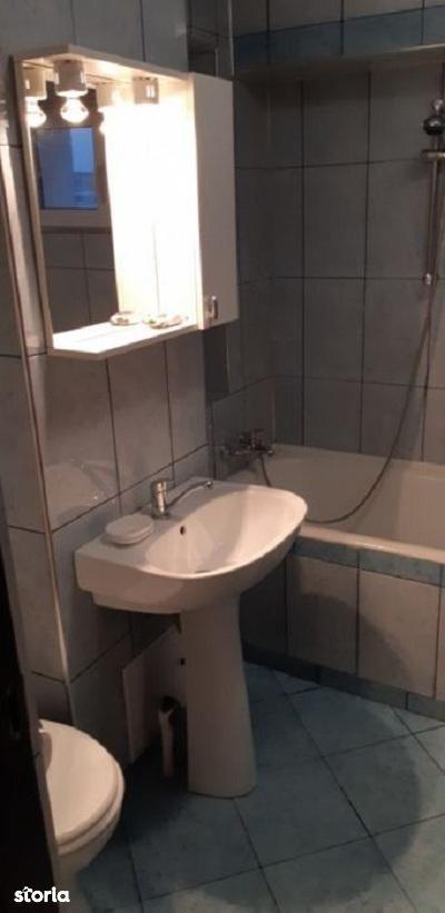 Apartament de inchiriat, București (judet), Titan - Foto 4