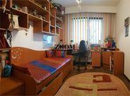 Apartament de inchiriat, Cluj (judet), Strada Parâng - Foto 10