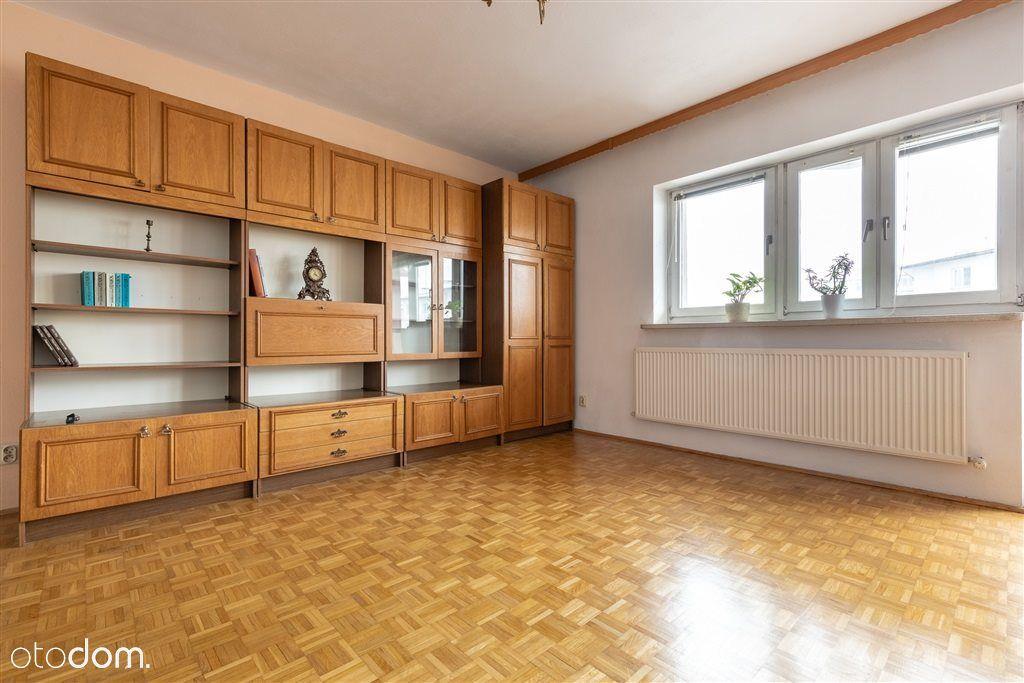 Mieszkanie na sprzedaż, Warszawa, Kabaty - Foto 3