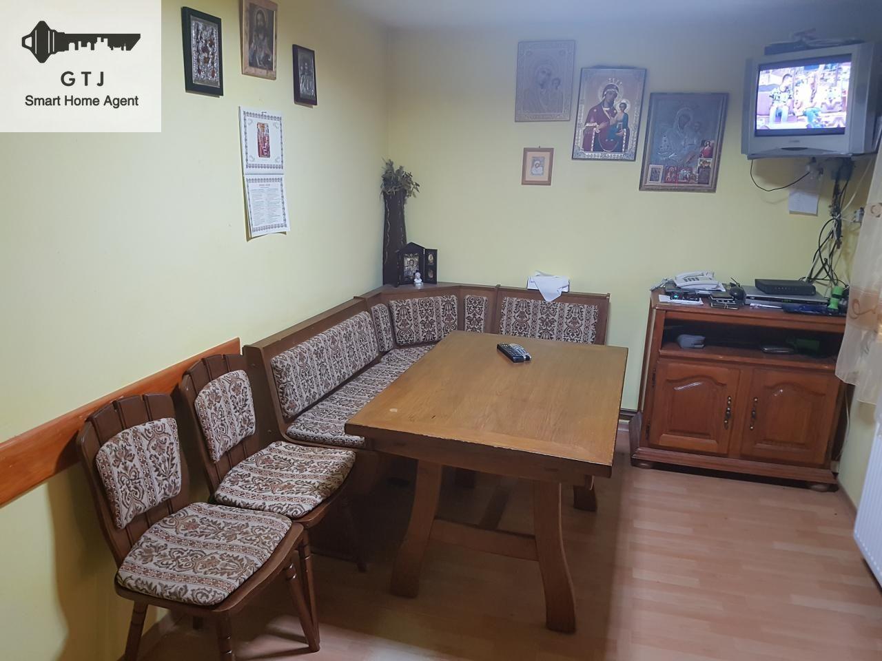 Casa de vanzare, Vrancea (judet), Vânători - Foto 7