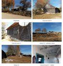 Casa de vanzare, Suceava (judet), Vicşani - Foto 6