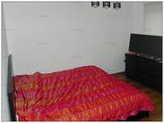 Apartament de inchiriat, Brașov (judet), Strada Egretei - Foto 12